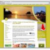Gwelanmor 5 Star Luxury Resort