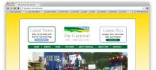 Par Carnival