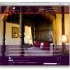 Boringdon Hall Hotel, Devon